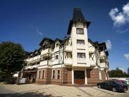 Stary Dziwnów Hotel & Spa