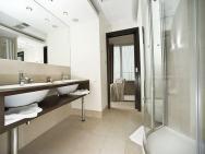 HAVET HOTEL Resort & Spa*****