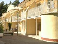 Ośrodek Sanatoryjno Wypoczynkowy Posejdon – photo 3