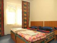 Ośrodek Sanatoryjno Wypoczynkowy Posejdon – photo 5