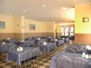 Ośrodek Sanatoryjno Wypoczynkowy Posejdon – photo 9