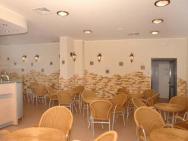 Ośrodek Sanatoryjno Wypoczynkowy Posejdon – photo 12