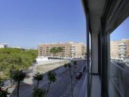 1214 - Two Bedrooms Ciutadella Apartment – photo 3