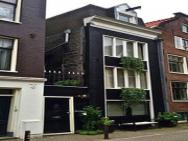 19th Century Storehouse In The Jordaan – photo 3