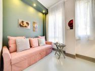 Modern And Cosy 1 Bed Flat Close To Colosseum – zdjęcie 5