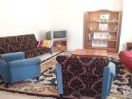 Apartment With 3 Bedrooms In Bizerte - 2 Km From The Beach