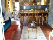 House With 2 Bedrooms In Paços De Ferreira, With Wonderful City View A
