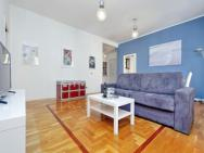 Lovely 3 Bdr. Apartment In The Appio Latino Neighbourhood, Rome – zdjęcie 1