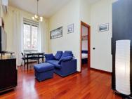 1 Bdr. Apartment In Vittoria Neighbourhood, Rome – zdjęcie 1
