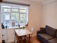 1 Bedroom Apartment In Bethnal Green – zdjęcie 7