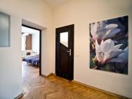 4seasons Apartments Cracow – zdjęcie 4