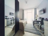 4seasons Apartments Cracow – zdjęcie 8