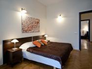 4seasons Apartments Cracow – zdjęcie 6