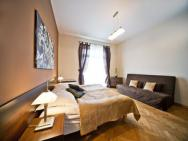 4seasons Apartments Cracow – zdjęcie 5