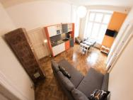 Yourplace Central Apartments – zdjęcie 57