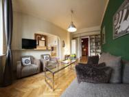 Yourplace Central Apartments – zdjęcie 30