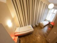Yourplace Central Apartments – zdjęcie 79