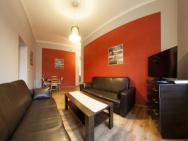 Yourplace Central Apartments – zdjęcie 25
