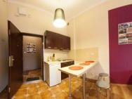 Yourplace Central Apartments – zdjęcie 43