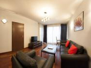 Yourplace Central Apartments – zdjęcie 36