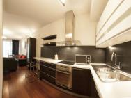 Yourplace Central Apartments – zdjęcie 41