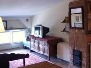 Antique Apartments - Worcella