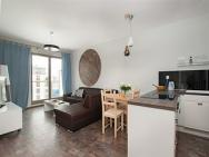 Apartament Waterlane A18