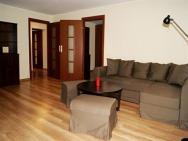 Apartament Napoli
