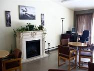 Interior Inn And Executive Suites
