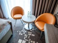 Q Hotel Plus Wroclaw, Bw Premier Collection – photo 22