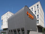 Best Western Plus Arkon Park Hotel