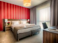 Focus Hotel Premium Gdańsk – photo 19