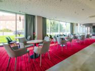 Focus Hotel Premium Gdańsk – photo 4