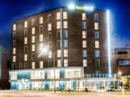 Focus Hotel Premium Gdańsk – photo 1