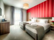 Focus Hotel Premium Gdańsk – photo 27