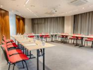 Focus Hotel Premium Gdańsk – photo 13