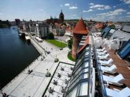 Hilton Gdańsk – photo 6