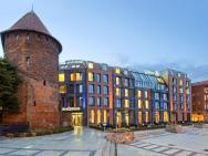 Hilton Gdańsk – photo 1