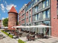 Hilton Gdańsk – photo 8