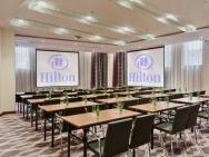Hilton Gdańsk – photo 24