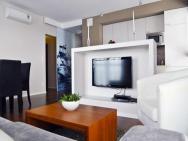 IRS Royal Apartments - Baltic