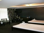 Millenium - hotel Gomunice