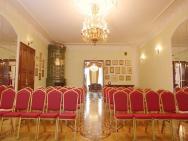 Pałac Sulisław – zdjęcie 3