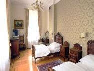 Pałac Sulisław – zdjęcie 9