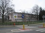 Bursa Zachodniej Szkoły Biznesu