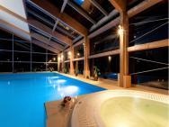 Magnat Resort & SPA