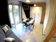 Apartamenty Na Wydmach