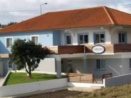 Guest House Comodoro
