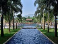 Radisson Blu Resort And Spa Karjat