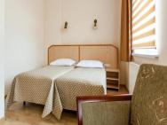 Antica Guesthouse